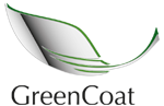 Green Coat Logo